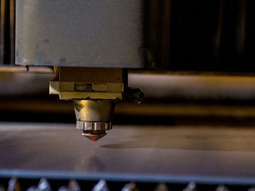 lasersko-secenje-metala